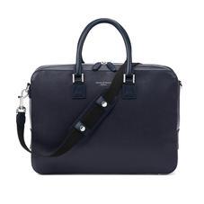 Men's Business Bags