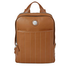 Men's Backpacks & Rucksacks