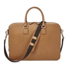 98a6f5ca0adb Men s Leather Bags