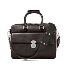 Aerodrome Business Bag