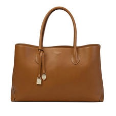 Ladies Business Bags