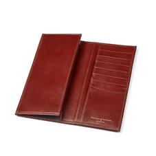Leather Breast Wallets