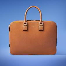 Men's Bags & Accessories