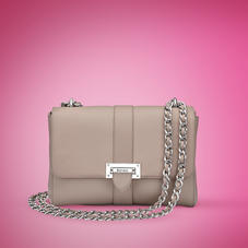 Ladies Handbags & Accessories