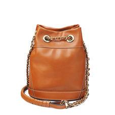 The Duffle Bag