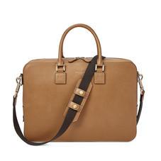Small Mount Street Laptop Bag