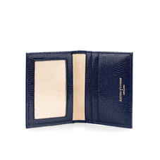 Men's Travel Card Holders