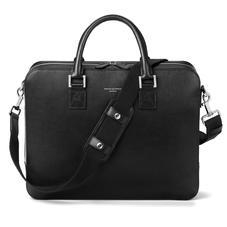 Large Mount Street Laptop Bag