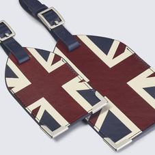 Brit - Union Jack Collection