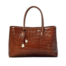 The London Tote Collection