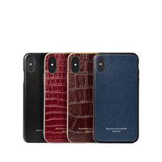 iPhone, Tablet & Laptop Cases