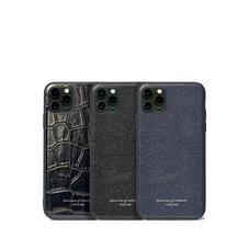 iPhone 11 Pro Max Cases & Covers