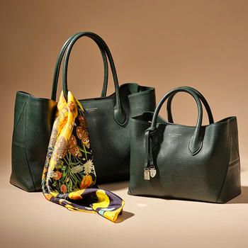 Aspinal of London | Luxury Leather Goods | Handbags, Purses