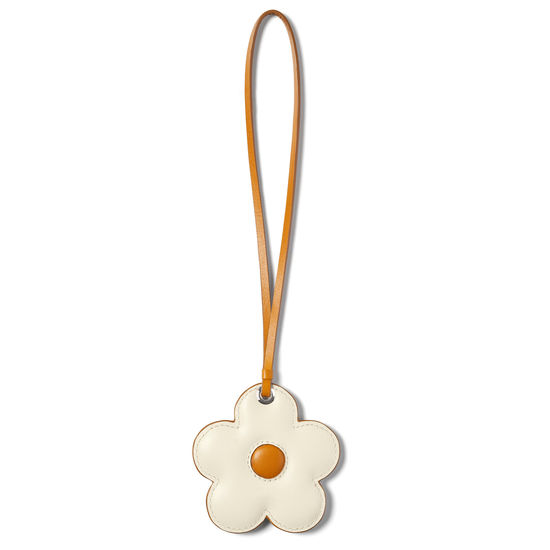 Daisy Charm from Aspinal of London