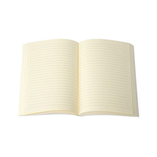 A7 Refillable Journal Refill Pages from Aspinal of London