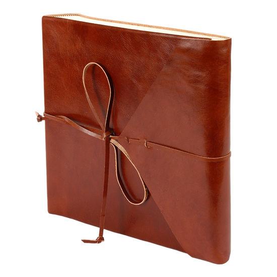 Envelope Wrap 14
