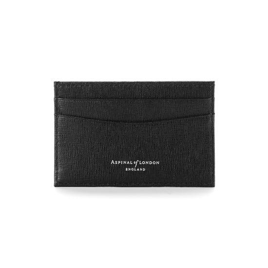 new style db3f2 bc3b6 Slim Credit Card Case
