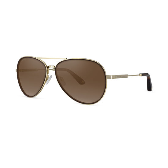 df7afc576f1 Ladies Portofino Sunglasses